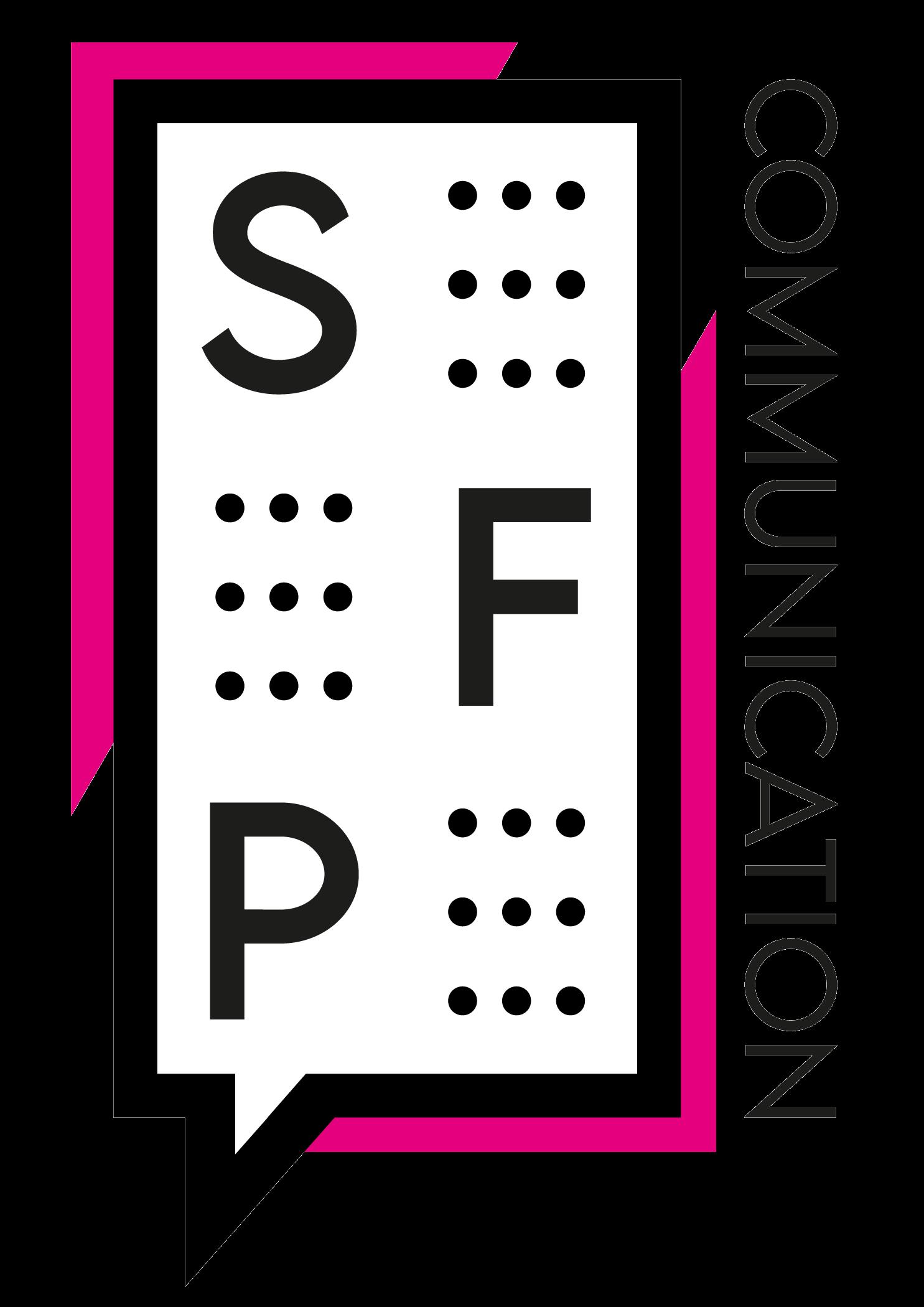 SFP Communication